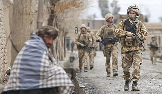 war in afghanistan essay The war in afghanistan in the fall of 2001 the united states entered into war against afghanistan cohen 2011, 8 our government saw a clear link between.